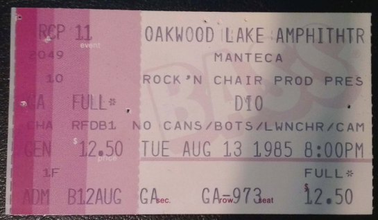 dio-aug-85-ticket