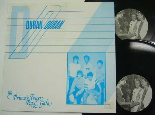 duran-duran-royal-rock-gala