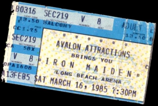 iron-maiden-lon-beach-ticket