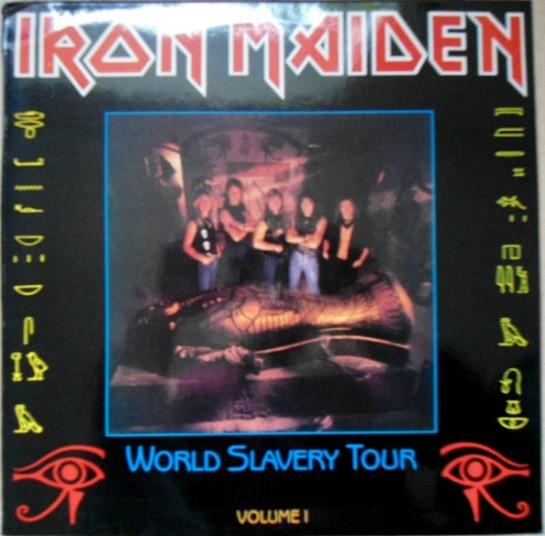 iron-maiden-wst-ho