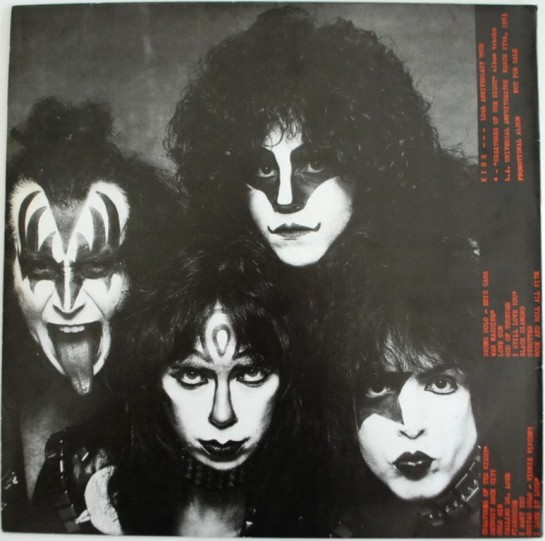 kiss-10th-anniversary-tour-b-2