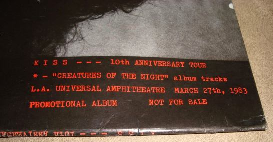 kiss-10th-anniversary-tour-det-2