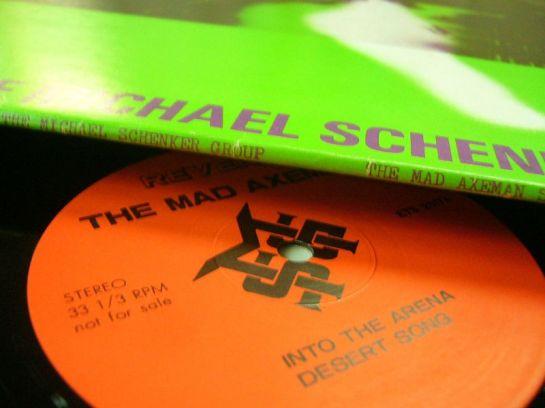 michael-schenker-gr-masb-det