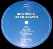 moore-g-higher-g-lbl-2