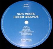moore-g-higher-g-lbl-2
