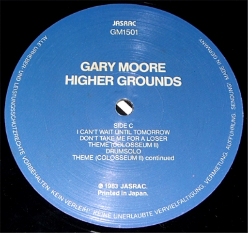 moore-g-higher-g-lbl-3