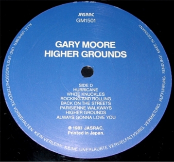 moore-g-higher-g-lbl-4