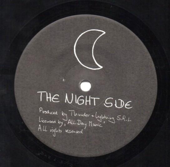 night-side-lbl