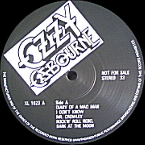 Ozzy BatM WT 84 lbl.jpg