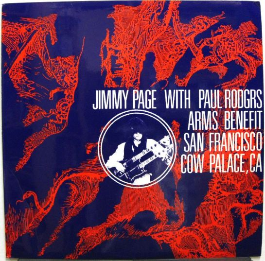 page-j-arms-benefit-sf