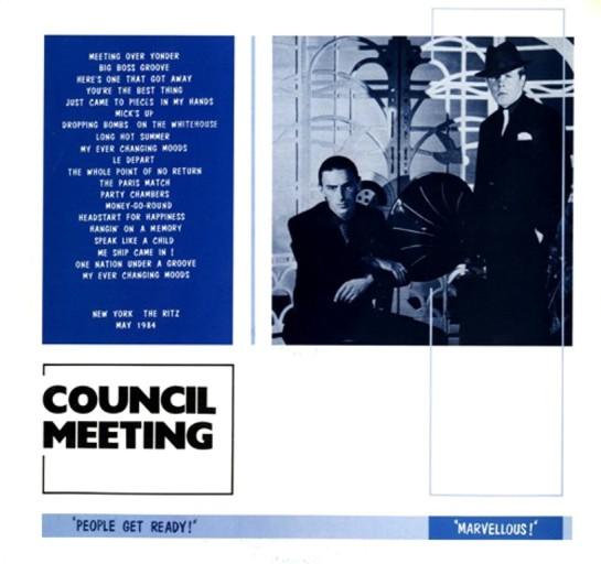 style-council-cm-b