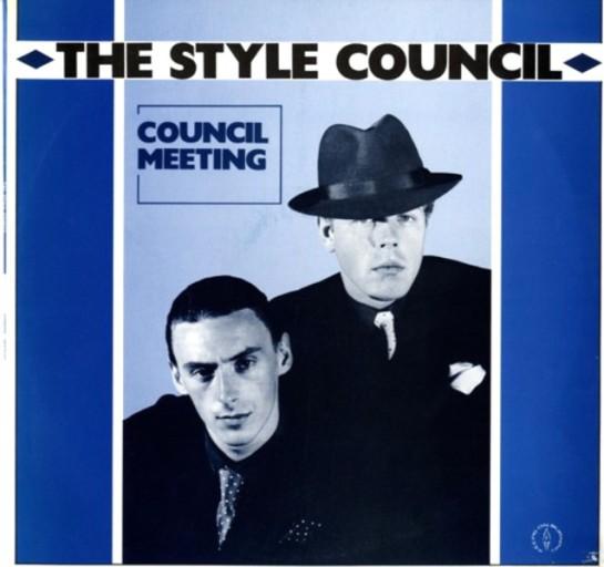 style-council-cm