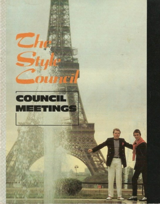 style-council-tour-program