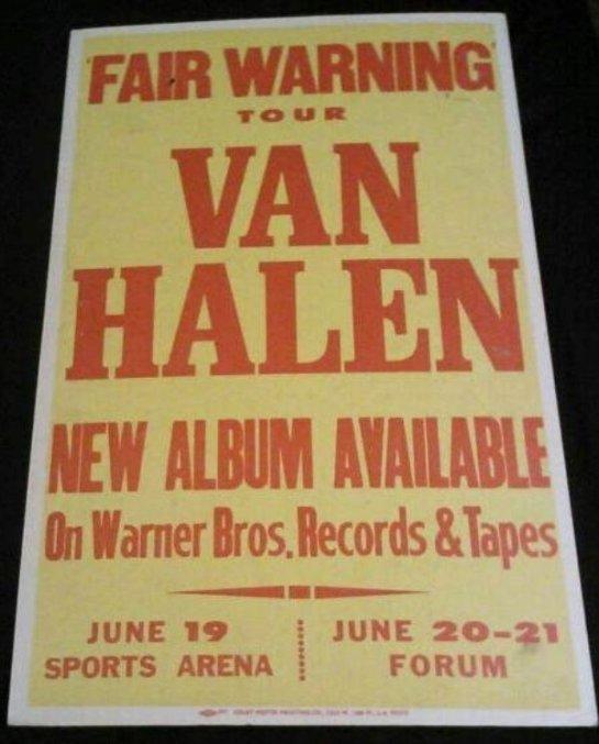 vh-1981-la-poster