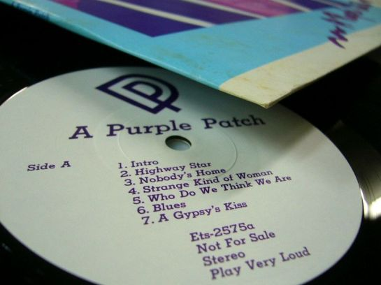 deep-purple-a-purple-patch-det