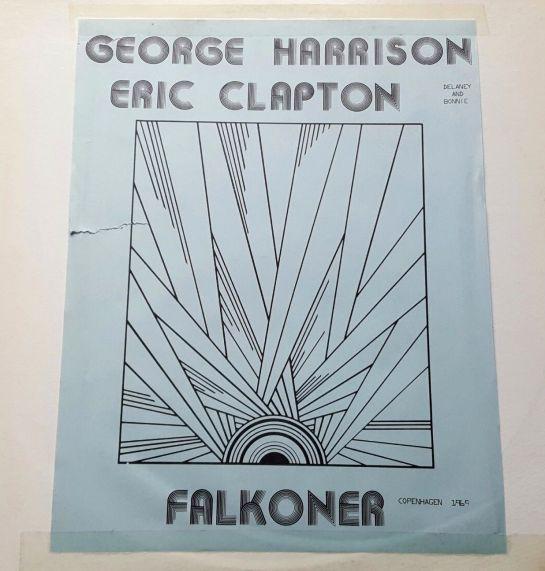 harrison-clapton-falkoner