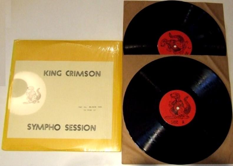king-crimson-sympho-s