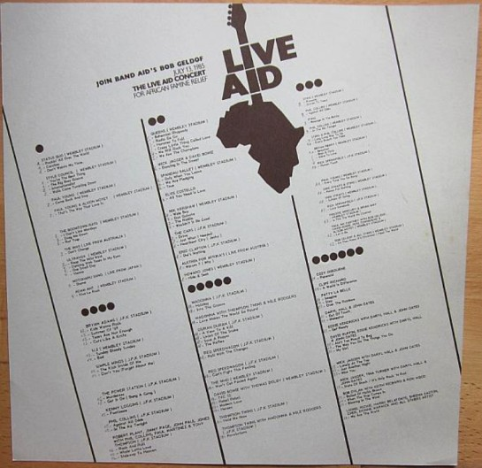 live-aid-sg-6-b