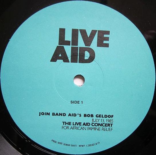 live-aid-sg-6-lbl