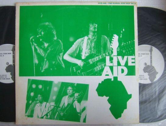 live-aid-tgjb-v2