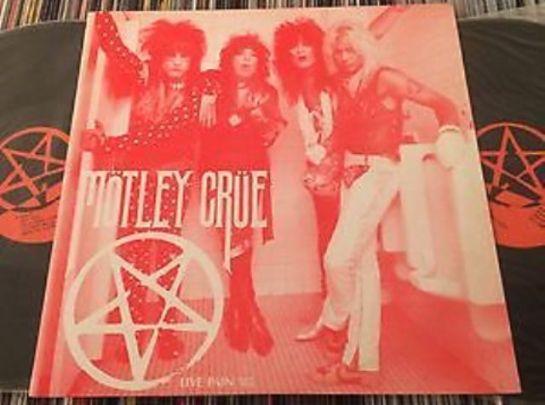 motley-crue-live-pain-85-discs