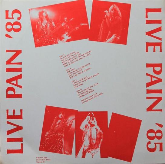 motley-crue-live-pain-85-b