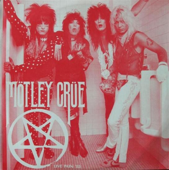 motley-crue-live-pain-85