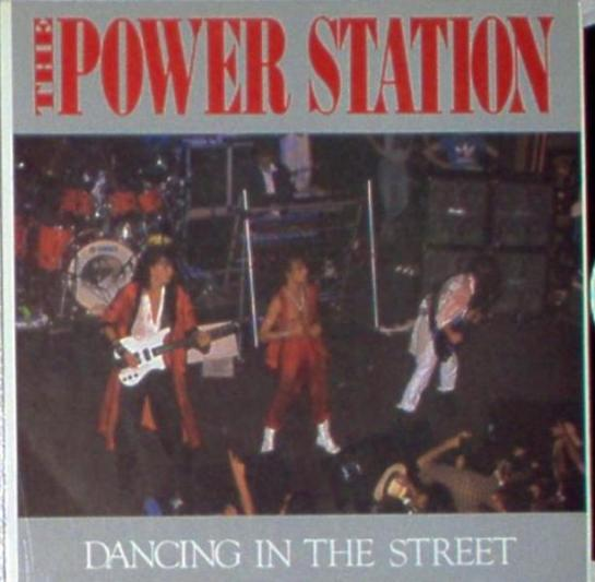 power-station-ditstreets