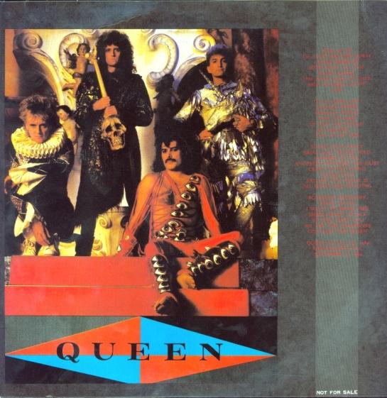 queen-ga-ga-b