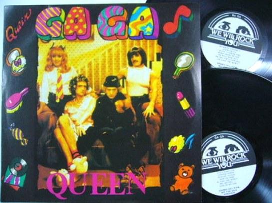 queen-ga-ga-lbls