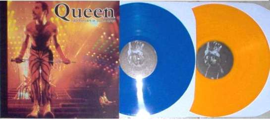 queen-lcijapan