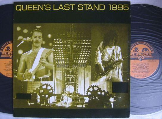 queen-q-last-stand-1985