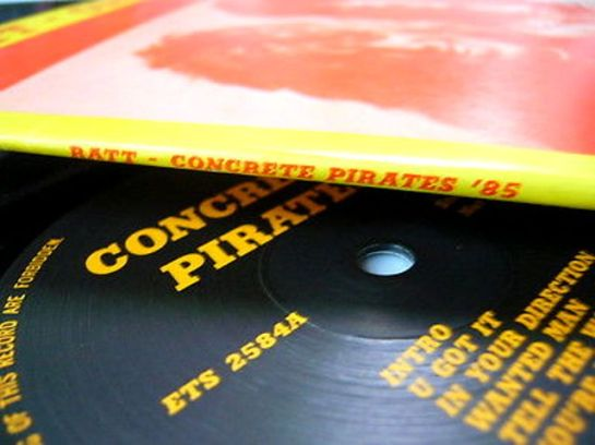 ratt-concrete-pirates-85-spine