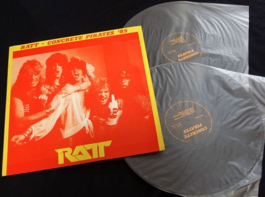ratt-concrete-pirates-85