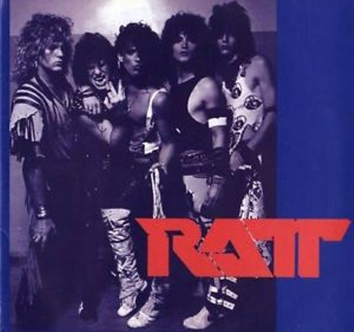 ratt-yearoftherat