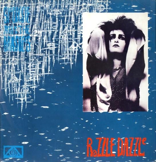 Siouxsie Razzle Dazzle.jpg