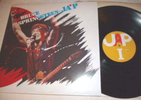 springsteen-jap