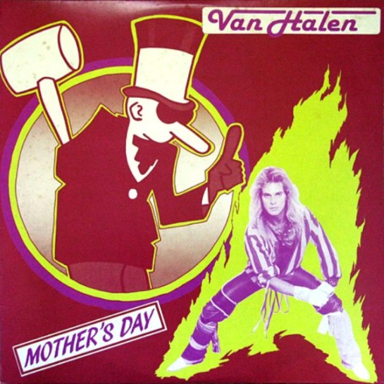 van-halen-mothers-day