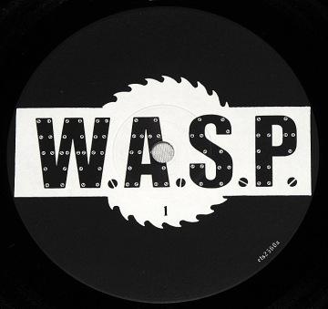 wasp-botr-lbl-1