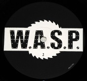 wasp-botr-lbl-3