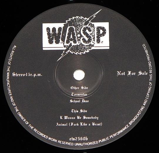 wasp-botr-lbl-4