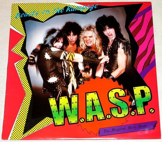 wasp-botr