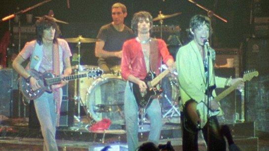 Stones 78