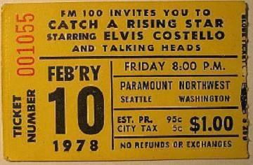 1978-02-10_Seattle_ticket_2