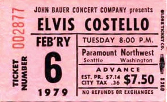 1979-02-06_Seattle_ticket
