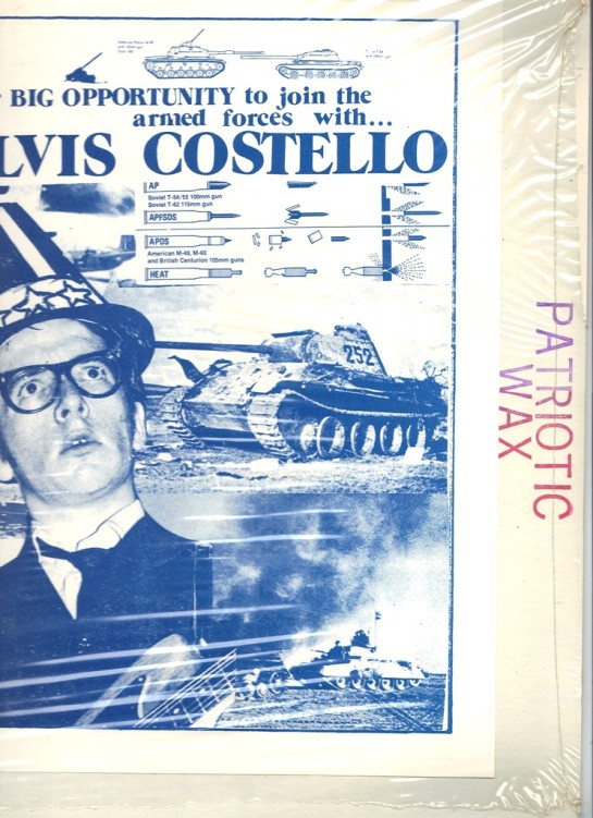 Costello BO st 2