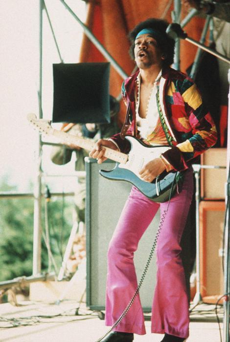 Hendrix Fehmarn 2