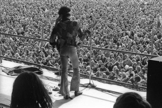 Hendrix Fehmarn
