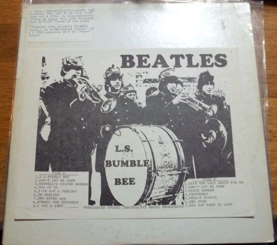 Beatles LS BB alt 3626