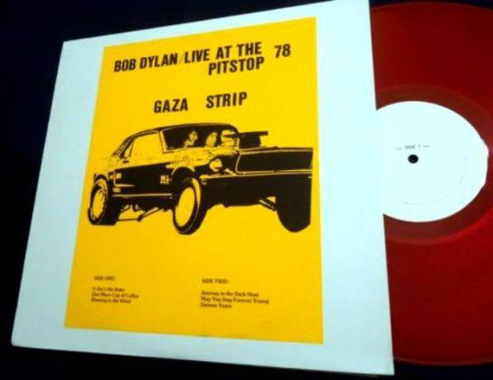 Dylan B LatPS 78